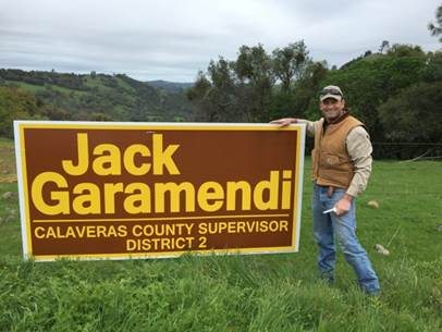 http://jackgaramendi.com/attachments/Image/Jack_signs.jpeg